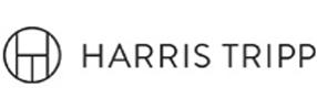 Harris Tripp